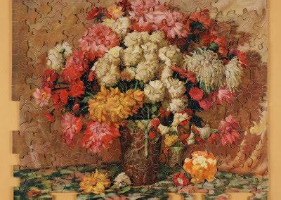 Xrysxrossanthemums
